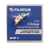 Fuji LTO Cleaning Cartridge UL1