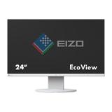 """EIZO FlexScan EV2450-WT 60,4cm (23,8"""") 1920x1080 Pixel 1000:1 250cd/m² 5ms"""