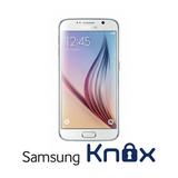 "Samsung Galaxy S6 13cm (5,1"") 32GB LTE weiß"