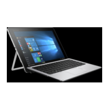 HP Elite x2 1012 G2 i5-7200U 8GB 256GB 30,5cm W10P