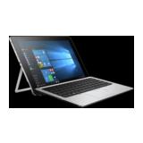 HP Elite x2 1012 G2 i5-7200U 8GB 256GB 30,5cm LTE W10P