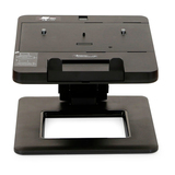 HP Dual Hinge II Notebook Stand für EliteBook 2570p, EliteBook Folio 1040 G, ZBook