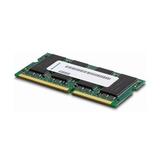Lenovo ThinkPad Memory 16GB DDR4 2133 MHz SO-DIMM