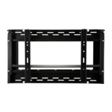 """NEC PD02VW Befestigungskit für LCD-Display Bildschirmgröße: 116,8 cm (46"""") - 139,7 cm (55"""")"""