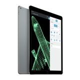 """Apple iPad Pro 12,9"""" 128GB Wi-Fi spacegrau"""