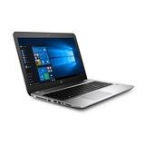 HP ProBook 450 G4 i5-7200U 8GB 500GB 39,6cm W10P