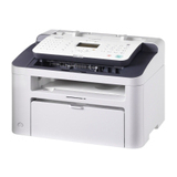 Canon i-Sensys Fax-L150 A4 All-in-One Drucker/Kopierer/Fax Laserdruck