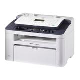 Canon i-Sensys Fax-L150 A4 All-in-One Drucker/Kopierer/Fax Laserdruck
