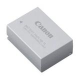Canon NB-7L Li-Ionen Akku für Powershot G10