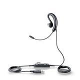 Jabra UC Voice 250 Headset monaural