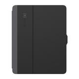 """Speck StyleFolio Pencil für iPad Air 2/Pro 9,7"""" schwarz"""
