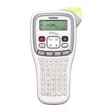 Brother P-touch H105 Beschriftungsgerät 180dpi max. 20mm/Sek.