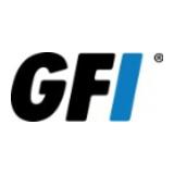 GFI FAXmaker Brooktrout SR140 over IP + 1 Jahr Maint 12 Kanäle Liz D/EN Win