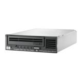 HP LTO-5 Ultrium Laufwerk (1,5/3TB) schwarz intern 13,3cm (5,25'')
