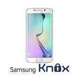 "Samsung Galaxy S6 Edge 13cm (5,1"") 64GB LTE weiß"