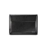 Maroo Executive Ledertasche für Microsoft Surface 3 marbled black