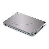 "HP SSD 512 GB SATA intern 6,4 cm (2,5"")"