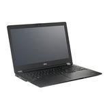 Fujitsu Lifebook U758 i5-8250U 8GB 256GB 39,6cm LTE W10P