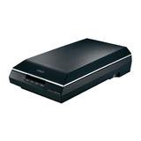Epson Perfection V550 Flachbettscanner A4 6400x9600 DPI