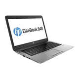 HP EliteBook 840 G1 i7-4600U 8GB 180GB 35,6cm W7P