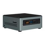 Intel NUC Kit NUC6CAYH J3455 0GB 0GB Intel HD ohne BS