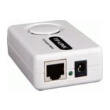TP-Link POE150S Power over Ethernet Injektor