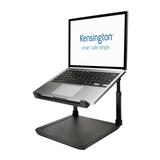 Kensington Smartfit Notebook Ständer Schwarz