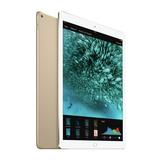 "Apple iPad Pro 12,9"" 32GB Wi-Fi gold"