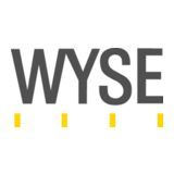 Wyse Device Manager Enterprise, Lizenz & Service 3 Jahre, inkl. ProSupport