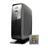 Igel UD6-W7 inkl. 2GB RAM und 4GB SSD PowerCord inkl. EU-Plug