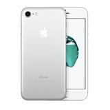 Apple iPhone 7 128GB silber