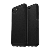 Otterbox Strada Folie für iPhone 7/8 Shadow Emea
