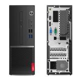 Lenovo ThinkCentre V530s SFF i3-8100 4GB 1000GB Intel UHD W10P