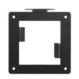 Philips BS6B2234B Montagekomponente für Monitor