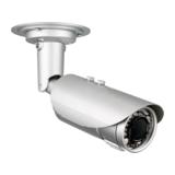 D-Link DCS-7517 Netzwerkkamera Farbe (Tag&Nacht) 5 MPixel 2560 x 1920 Pixel