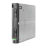 HP ProLiant BL660c G8 E5-4650v2 128GB 0GB ohne BS