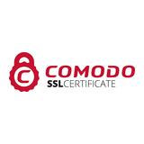 Comodo SSL Wildcard-certificate (DV) Validity period 2 years