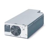APC Powermodul 4kVA für Symmetra LX