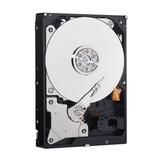 """Western Digital Blue HDD 6000 GB SATA intern 8,9 cm (3,5"""")"""