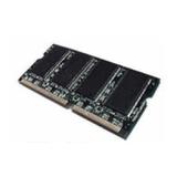 RAM 128MB Kyocera für FS9530DN/FS9130DN/FS8100DN