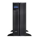 APC Smart UPS X 1000VA LCD 230V inkl. 3 Jahre Garantieerweiterung