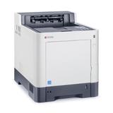 Kyocera Ecosys P6035cdn A4 Farblaserdruck 600x600dpi