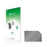 upscreen Spy Shield Filter Premium Blickschutzfilter für Dell U2412M