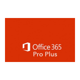 OPEN NL MS Office 365 - Office Professional Plus, Subscription für 1 Jahr