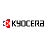 Kyocera Lochoption PH-5C 2/4 Loch für Papiereinzug DP-710 für KM-C3232