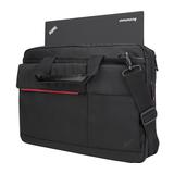 """Lenovo ThinkPad Professional Slim Topload Case für 35,8 cm (14,1"""") Notebooks Schwarz"""