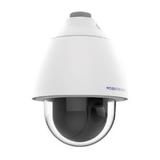 Mobotix MOVE SD-330 Netzwerk-Überwachungskamera 3 MPixel PTZ Farbe (Tag&Nacht)