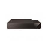 "BUFFALO DriveStation Media 1000 GB USB 3.0 extern 8,9 cm (3,5"")"