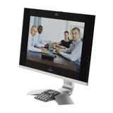 Polycom HDX 4002 Executive Desktop System Videokonferenzkomponente