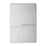 Freecom Festplatte HDD extern USB 3.0, 1TB, metal